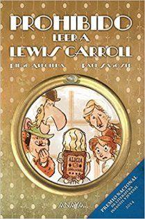 Libros adictivos para niños de 10 a 12 años