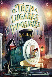 Libros juveniles para niños de 10 a 12 años de primaria