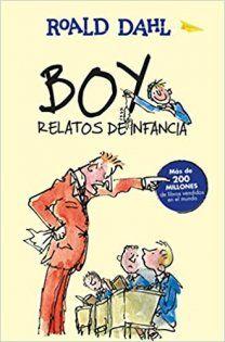 Libros para niños de 10 años
