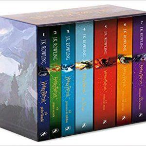 Colección de libros que enganchan para niños de 10 a 12 años
