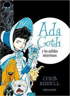 Libros que enganchan para niños de primaria de 10 a 12 años