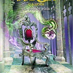 Libros para niños de 10 y 12 años