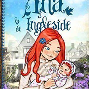 Libros que enganchan para niños de 10 a 12 años