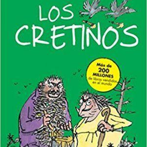 Libros para leer para niños de 10 años