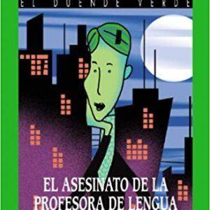 Libros para niños de primaria de 10 a 12 año