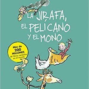 Los mejores libros para niños de 10 a 12 años
