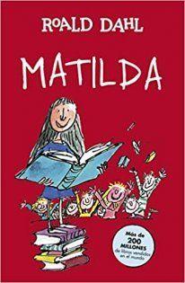 Libros recomendados para niños de 10 a 12 años