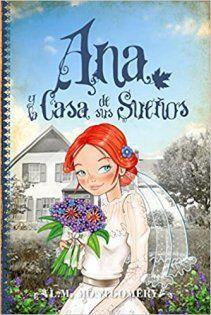 Libros que enganchan para niñas y niños de 10 a 12 años