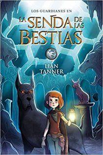Lecturas recomendadas para niños de 10 a 12 años