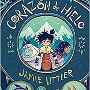 Libros infantiles para niños de 10 a 12 años
