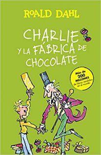 Libros para niños de 10 a 12 años que enganchan