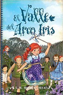Libros que enganchan para niños y niñas de 10 a 12 años